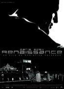 Renaissance:Paris 2054