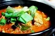 韓国料理を習いませんか?