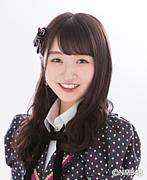 【NMB48】山本彩加【5期生】
