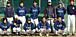 草野球チーム「CRAZE」