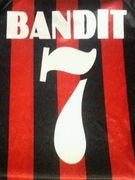 BANDIT('-^*)o