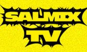 SALMIX TV サルミックス TV