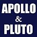 古着屋 APOLLO & PLUTO