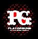 PLAYGROUND 082