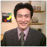 塚本副部長(塚本慎太郎)