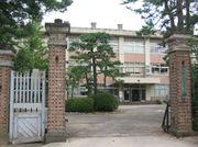 新潟県立村松高等学校
