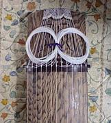 箏曲のお部屋