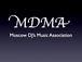 MDMA.DJ