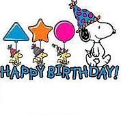 1983年7月24日生まれ!