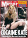 COCAINE KATE