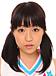 【YGA】花乃由布莉【3期生】