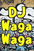 DJ Waga Waga