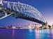 シドニー 留学 2016