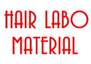 HAIR LABO MATERIAL