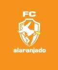 FC alaranjado
