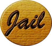 Club JAIL 熊本