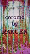 coromo by RAKUEN