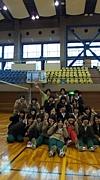 63期鴻陵楽団