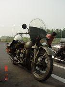 江戸川旧車会
