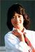 「岡田有希子」ゆっこの笑顔