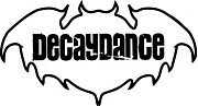 Decaydance Records