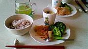 喫茶店&カフェでランチin岐阜