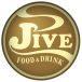 FOOD&DRINK  JIVE