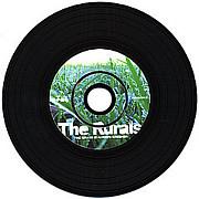 the rurals