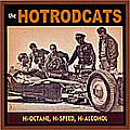 theHOTRODCATS