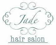 美容室 Jade(ジェイド)