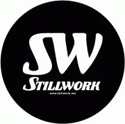 STILLWORK