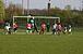 REDS FC デュッセルドルフ