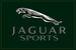 ジャガースポーツ