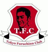 東京フ●チン倶楽部