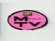 SONY MUSIC TV