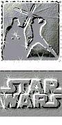 STAR WARS大好き☆(>U<)