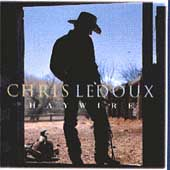 Chris LeDoux Still Alive