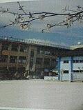 佐世保市立戸尾小学校