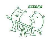cafe SEESAW