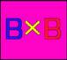 B型彼氏×B型彼女