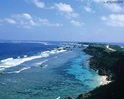 愛する宮古島