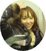 AZU☆北陸のAZUっ子