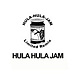 HULA HULA JAM