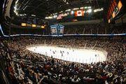NHL Atlanta Thrashers 情報