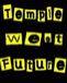 Temple West Future