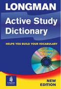 英英辞書・辞典