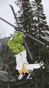 08-09 スキーシーズン!