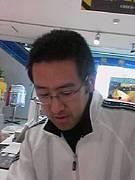 千葉東高校1999年度卒業生