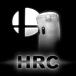 SSBB HRC研究会