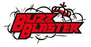 BUZZ BLASTER